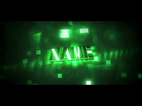 |Intro Template|Sony Vegas Pro|#123|Sapphire, MBL, BCC|NEW STYLE?|
