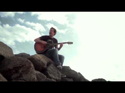 Tekst piosenki Simple Plan - Summer Paradise feat. K'naan po polsku