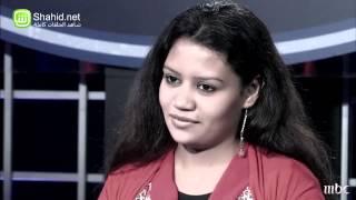 Arab Idol -لحظات مرحلة تجارب الآداء: الرحلة حتى الآن