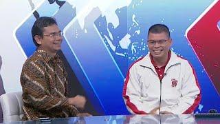 Video Keluar Demokrat, Chris John Jadi Kader Nasdem MP3, 3GP, MP4, WEBM, AVI, FLV Juli 2018