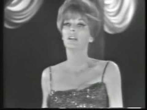 Tekst piosenki Julie Andrews - Come Rain or Come Shine po polsku