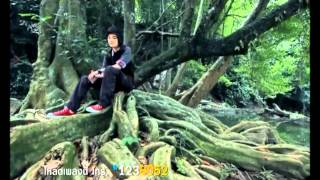 Nonton Forever love Ost. Yes Or No 2 By Tina Suppanart Film Subtitle Indonesia Streaming Movie Download