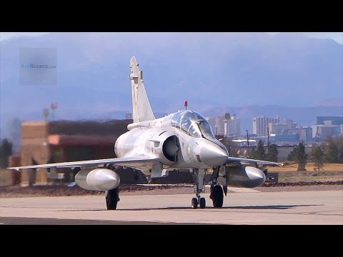 Footage of the United Arab Emirates...