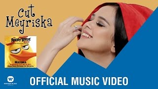 MATOMA - Wonderful Life (Mi Oh My) Feat. CUT MEYRISKA (Official Music Video - Indonesia Version)