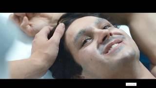 Nonton Holding The Man   Tim   John   Amen Film Subtitle Indonesia Streaming Movie Download