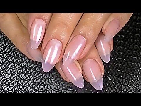 Video Наращивание ногтей гелем. Как наращивать ногти. Гелевое наращивание ногтей. download in MP3, 3GP, MP4, WEBM, AVI, FLV January 2017