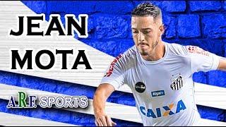 Produzimos DVD para Jogadores de FutebolMelhores Momentos do Lateral Jean Mota