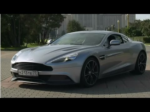 Aston Martin Works 60th Anniversary Edition �����
