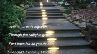 I am with you always full download video download mp3 download music download