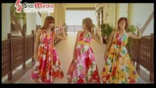m-girls chinese year 2009 (4)