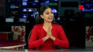 Video സംഘിയാണോ? അനുശ്രീയ്ക്ക് ഉത്തരമുണ്ട് | Is Anusree a sanghi?_Reporter Live MP3, 3GP, MP4, WEBM, AVI, FLV September 2018