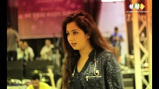 Nonton Shreya Ghoshal   With Mumbai Music Institute Students    2017 Film Subtitle Indonesia Streaming Movie Download