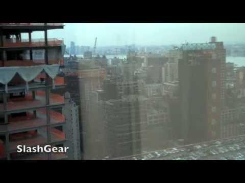 Flip Mino HD: la cámara de vídeo HD más pequeña