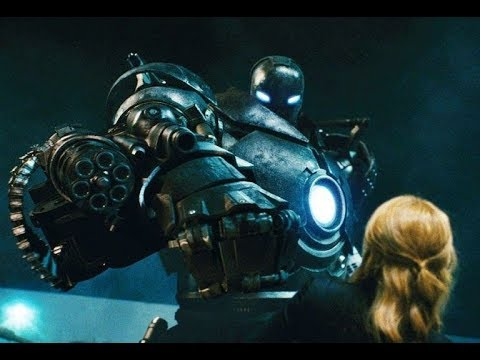 Best Sci fi Movies 2017 Full Movies   Action Movies Full Length 2018 HD