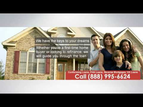 Mortgages Fort Lauderdale | Nationwide Home Loans