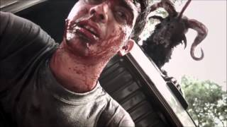 Nonton Vhs 2   Papa Film Subtitle Indonesia Streaming Movie Download