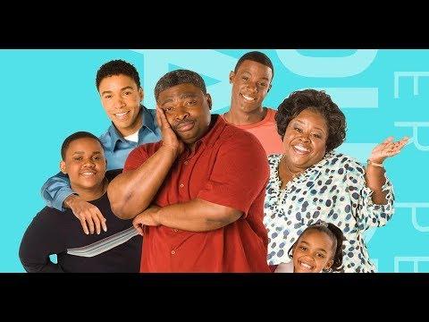 The Paynes   Season 1 Episode 9   The World Wide Payne