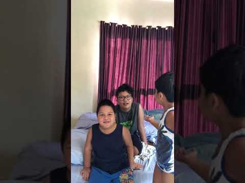 joaquin 2nd video gaming