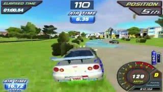 Nonton (arcade) Fast and furious gameplay Film Subtitle Indonesia Streaming Movie Download