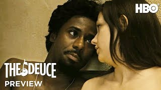 Nonton 'All Stars Start This Way' Ep.2 Teaser   The Deuce   HBO Film Subtitle Indonesia Streaming Movie Download
