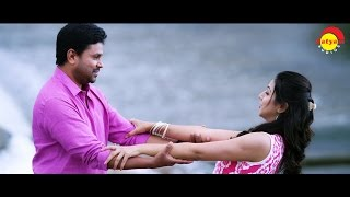 Video Ummarathe | Full Song HD | Ivan Maryadaraman | Dileep | Nikki Galrani MP3, 3GP, MP4, WEBM, AVI, FLV Maret 2019