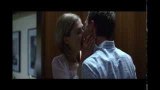 Nonton Gone Girl   Framing Desi Collings Part 1 Film Subtitle Indonesia Streaming Movie Download