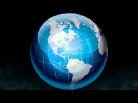 Trinity Worldwide Reprographics logo animation