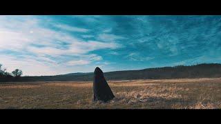 Download Lagu Shokran - Collapses Mp3