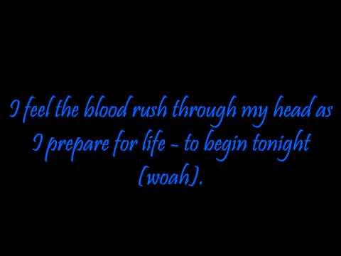 Jessie J - Unite lyrics