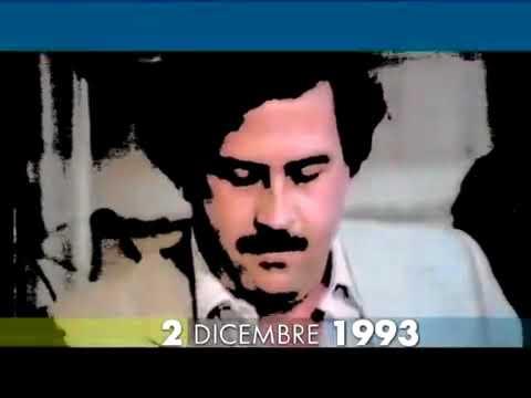 Video Pablo Escobar - (02-12-1993) download in MP3, 3GP, MP4, WEBM, AVI, FLV January 2017