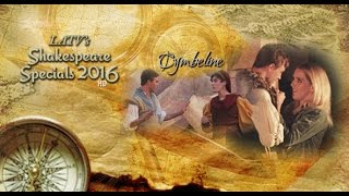 Nonton Shakespeare S Cymbeline Film Subtitle Indonesia Streaming Movie Download