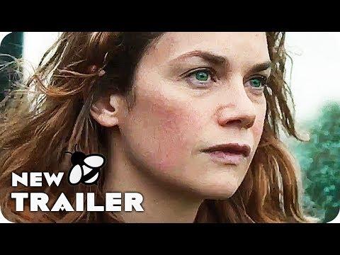 Dark River Trailer (2017) Sean Bean Mystery Thriller