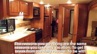 Timonium (MD) United States  city pictures gallery : Maryland RV Show, Timonium, MD, US - Part 1