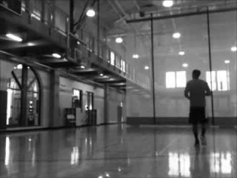 Basketball – Motivation