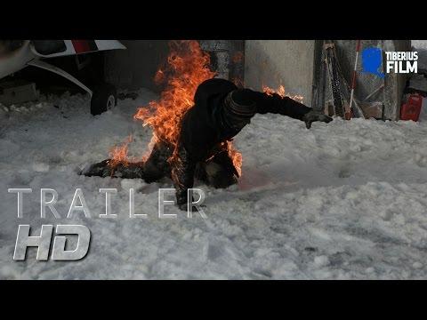 The Last Winter (HD Trailer Deutsch)