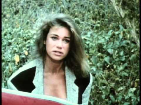 Breathless Official Trailer #1 - Richard Gere Movie (1983) HD