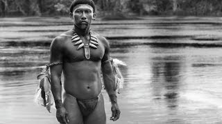 Nonton Embrace Of The Serpent  2015  Film Subtitle Indonesia Streaming Movie Download