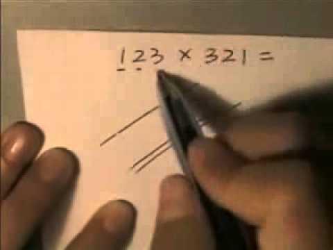 Cara gang membuat sketsa pensil dari photoshop video cara melukis
