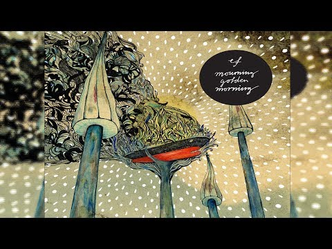 EF - Mourning golden morning [Full Album]