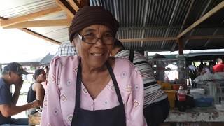 Video dolan neng Pasar Jawa Suriname kangen karo bakule jamu Mbah Jumiyem MP3, 3GP, MP4, WEBM, AVI, FLV April 2019