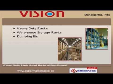 Vision Display Private Limited, Mumbai