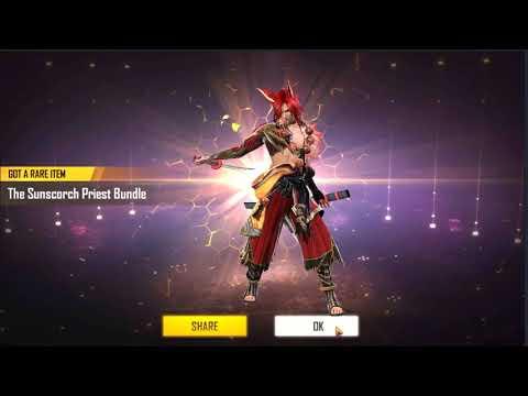 SPIN INCUBATOR FOX Samurai -BUNDLE MYSTIC FOX