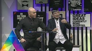 Video HITAM PUTIH - MOBIL WARTEG PERTAMA DI INDONESIA (17/3/16) 4-3 MP3, 3GP, MP4, WEBM, AVI, FLV Januari 2019