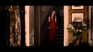 Nonton Таймлесс. Рубиновая книга Rubinrot (2013) Трейлер Film Subtitle Indonesia Streaming Movie Download