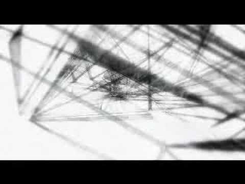 BT - 1.618 (видео)