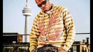Kardinal Offishal - The Anthem With Lyrics on Screen (October/November 2010)