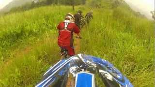 San Mateo Philippines  City new picture : San Mateo Patiis Philippines Downhill