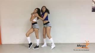 Aprenda a coreografia de Mexendo com Bumbum do Mc Connor e dance com a gente! Gostou? Curta, deixe seu comentário e inscreva-se no canal.INSTAGRAM OFICIAL : @gemeas_com  https://www.instagram.com/gemeas_com/?hl=pt-brFACEBOOK OFICIAL : https://www.facebook.com/OficialYoutubegemeascom/SIGAM TAMBÉM!!!APOIO:Facebook Academia Mega Fitness : https://www.facebook.com/VinhedoMegaFitness/?hc_ref=SEARCHPATROCINADOR OFICIALINSTAGRAM: @andrigues_adg https://www.instagram.com/andrigues_adg/?hl=pt-brFacebook Andrigues :https://www.facebook.com/Andrigues/?pnref=lhcCONTATO ANDRIGUES PARA PRODUTOS E SERVIÇOS  (13) 98837-1535