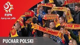 Video Puchar Polski: Korona Kielce - Arka Gdynia MP3, 3GP, MP4, WEBM, AVI, FLV September 2018