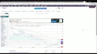 Gold Started New Bullish Rally – Gold Stocks Next